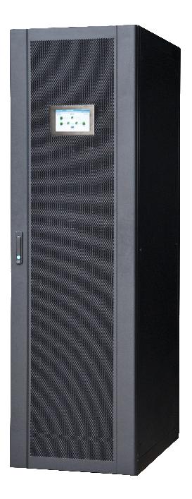 ибп модульного типа L660 25 – 125 КВА
