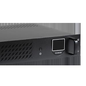 Line-Interactive 800ВА-1500ВА RM