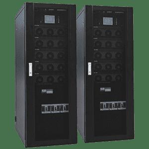 Модульные ИБП L660 20 – 160 кВА