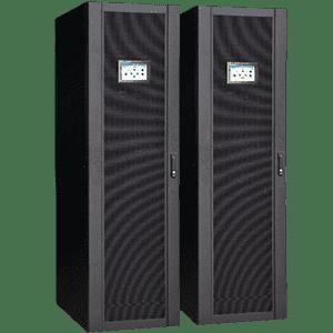 Модульные ИБП L660 25 – 125 кВА