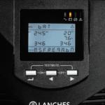 ups_lanches_display_ea900pro_3_3 (1)