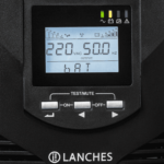 ups_lanches_display_l900ii_2